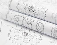 通用技术 家居设计活动课程