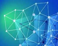 信息技术基础--第五单元--融入信息社会