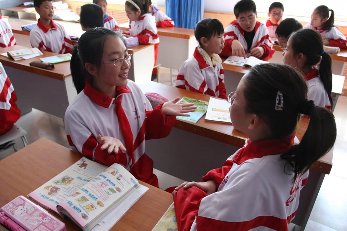 基于学习元平台的教学设计方案的协同分享与修改
