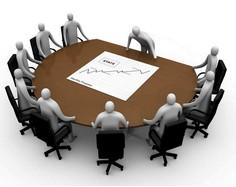 教育技术学国内外重要学术会议